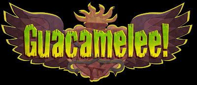 Launch Date Confirmed For Guacamelee!