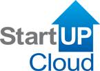 Startup Business - Try Cloud