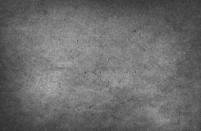 black+Tumblr+background
