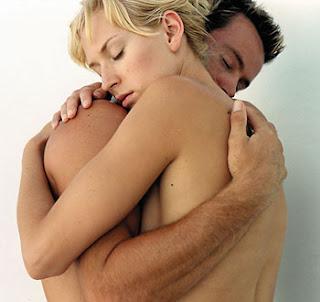 Sex Reduces Prostate Cancer Risk - Sex Strengthens Pelvic Floor Muscles