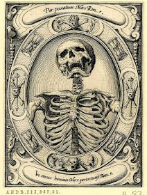 Memento Mori
