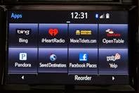 Toyota Entune App Suite Goes Subscription-Free On All 2014 Models