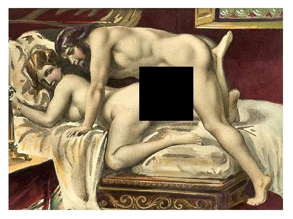 Как подготовиться к анальному сексу Правильная подготовка