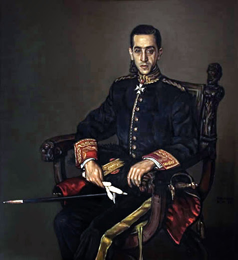 Eufemiano Sánchez Gómez