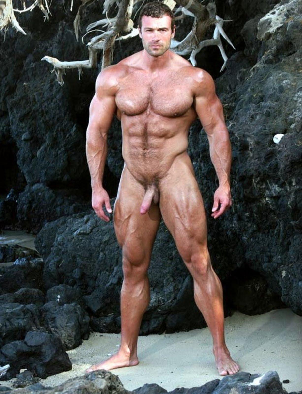Naked male goths images pron image