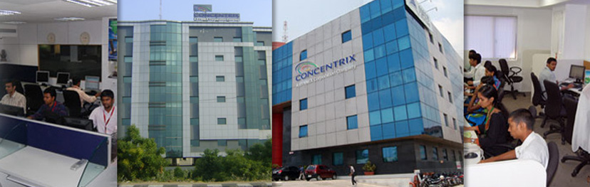 Pune, India - Industrial Automation and Control