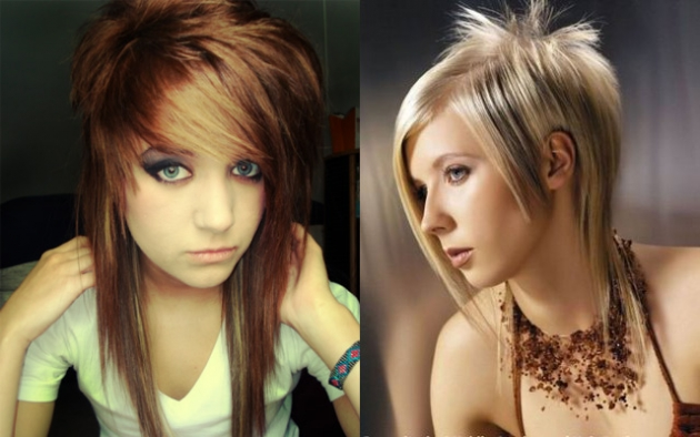 Semi formal hairstyles in addition semi formal hairstyles for medium