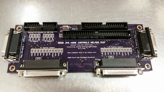 rruk9x breaking cps3 jvs i helper by mitsurugi w Theatre Diagram at aneh.co