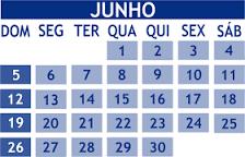 CURSOS DA ACERVO COM DESCONTO EM JUNHO | 2016