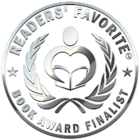 Readers' Favorite International Book Award Finalist