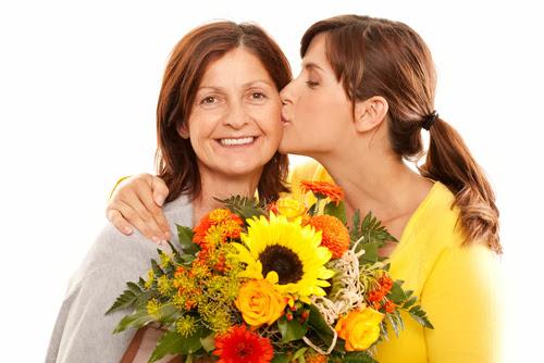 hadiah-unik-untuk-ibu
