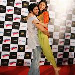 Alia Bhatt Hot upskirt pictures from trailer launch of Humpty Sharma Ki Dulhaniya