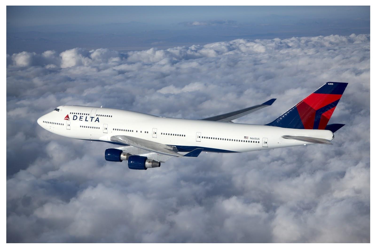 madrid-new-york-delta-airlines-mejor-vuelo-economico