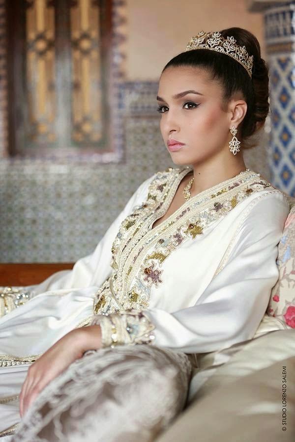 موديلات القفطان المغربي , موديلات القفطان المغربي بالصور
