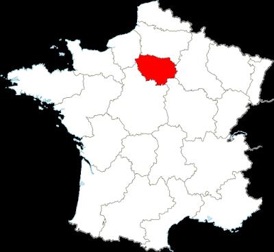 https://en.wikipedia.org/wiki/Provinces_of_France