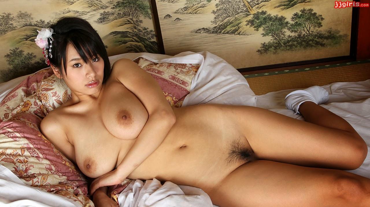 порн японка голая