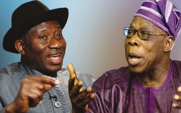 Analyzing Obasanjo's Full Letter to President Jonathan