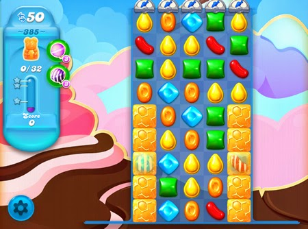 Candy Crush Soda 385