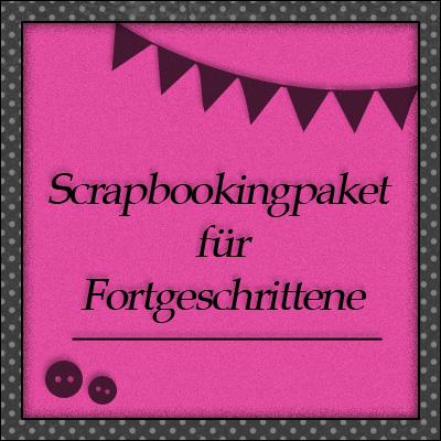 http://www.jl-creativshop.de/auf-lager/9144-scrapbookingpaket-fur-fortgeschrittene.html