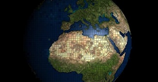 Peter Costea 🔴 De ce sunt împotriva guvernării globale