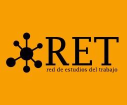 Logotipo RET