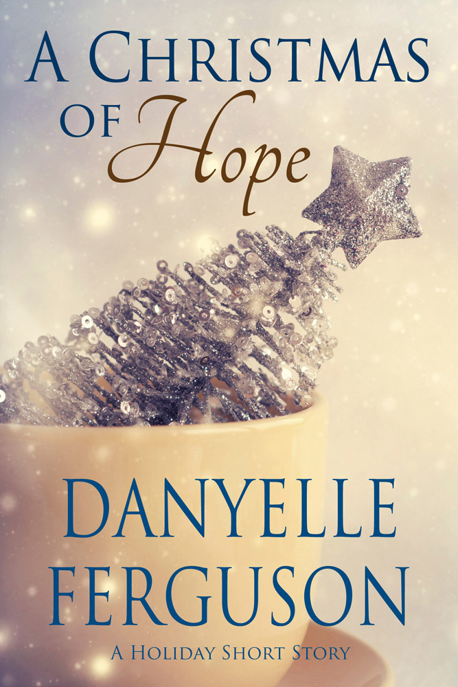 A Christmas of Hope