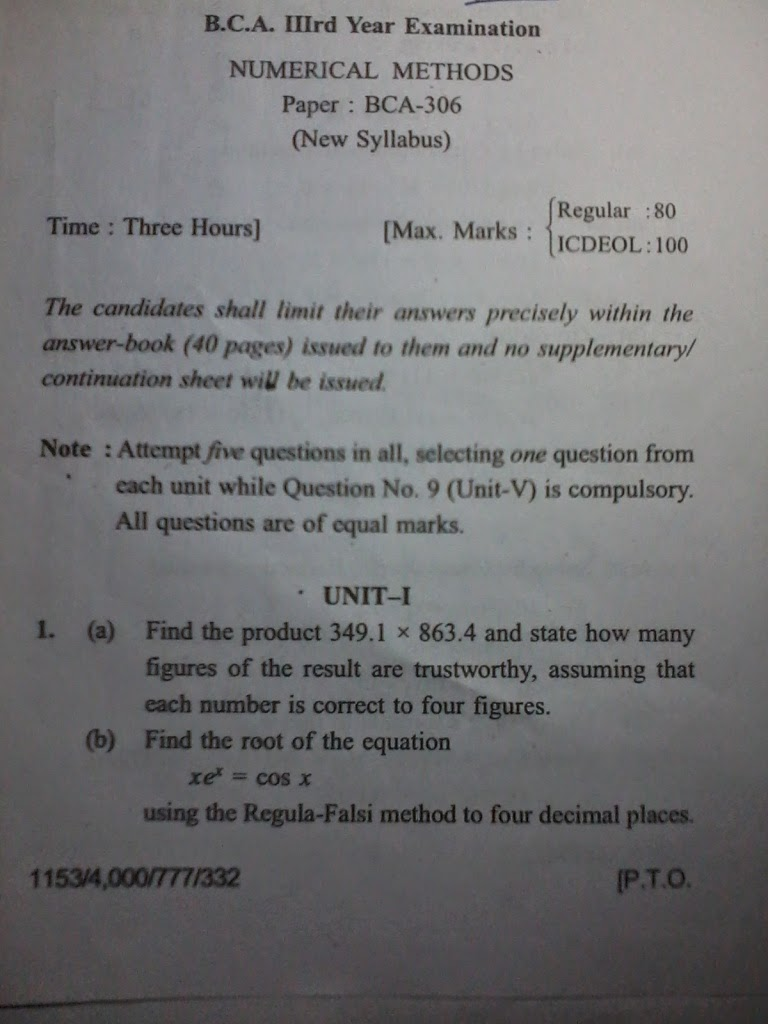 ma final exam july 2014 2 View test prep - final exam from ma 113 at ucla ma 113 calculus i spring 2014 exam 2 tuesday, 11 march 2014 multiple choice answers question 1 name: section: last 4 digits of student id #: this exam.