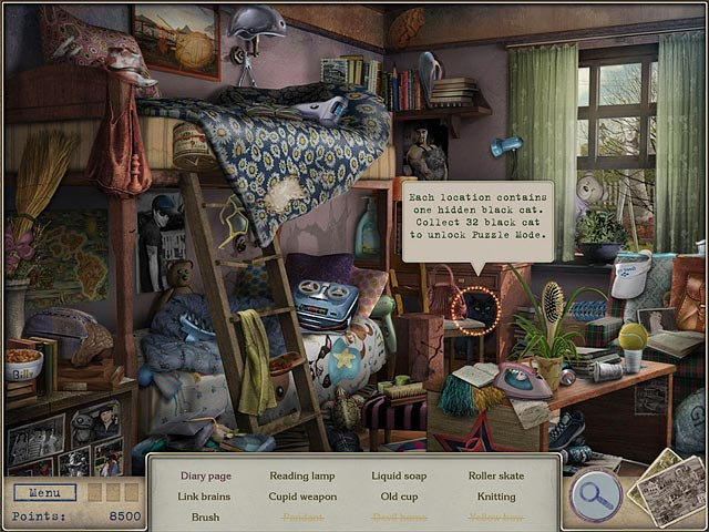 Letters From Nowhere  Pc Game Free Download Full Version
