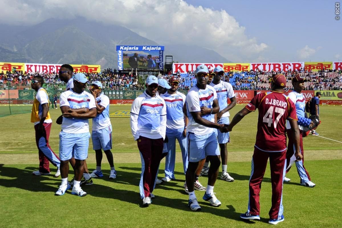 West-Indies-Team