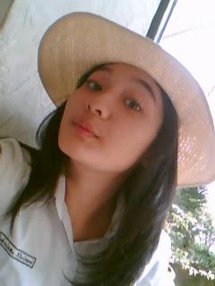 foto gadis cantik
