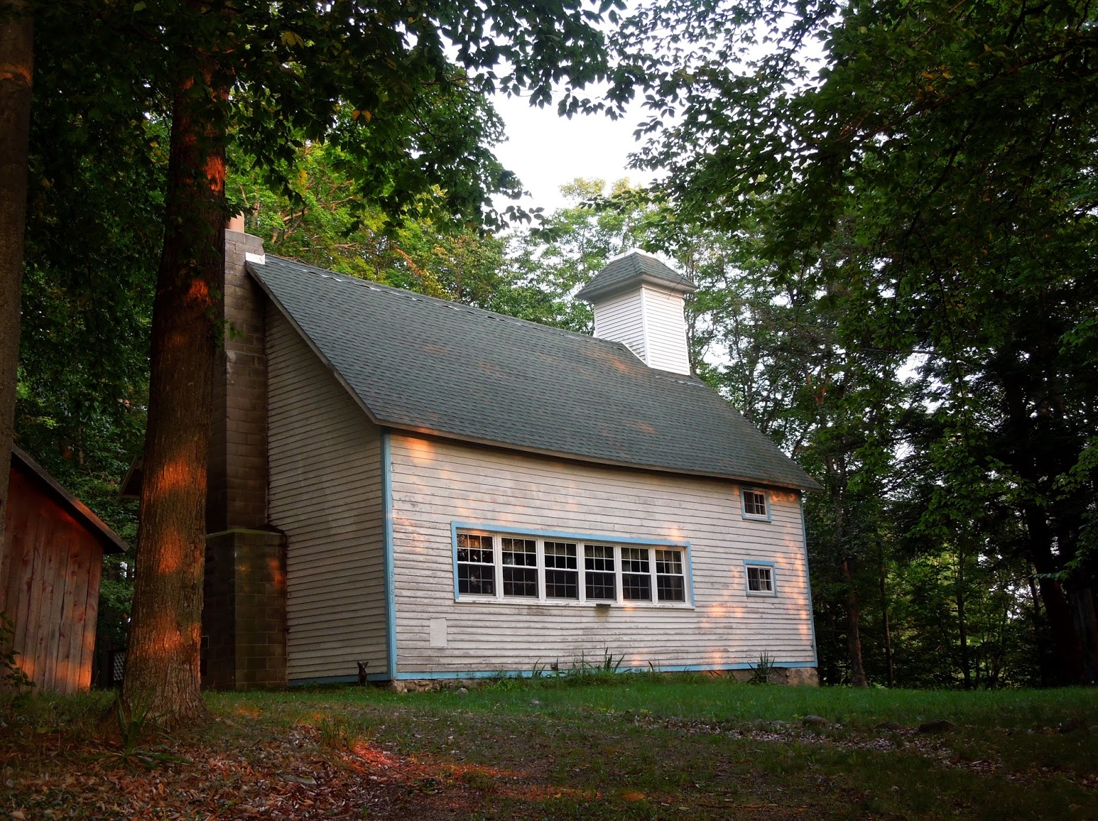 Michigan emmet county alanson - Location 3981 Resort Rd Alanson In Littlefield Township