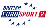 setcast|British Eurosport 2 Live Streaming