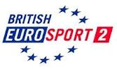 setcast|British Eurosport 2 Live Streaming