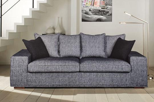 ludivine clavel d coratrice d 39 int rieur ile de france dossier canap. Black Bedroom Furniture Sets. Home Design Ideas