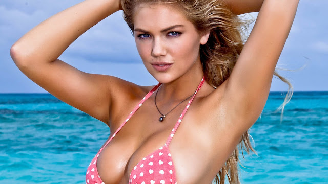 Kate Upton , Kate Upton  hot, Kate Upton  hot navel photos, Kate Upton  hot photo gallery, Kate Upton  hot pictures, Kate Upton  wallpaper, Kate Upton  latest hot photos, Kate Upton  new hot photos, Kate Upton  hd photos, actress Hot Stills, Kate Upton  Photos, Kate Upton  Hot Stills Pics, Kate Upton  Pics, Kate Upton  Images, Kate Upton  actress Still, Kate Upton  actress pictures, Kate Upton  Photo shoot Stills, Kate Upton  Photo shoot, Kate Upton  gallery, Hollywood actress Kate Upton
