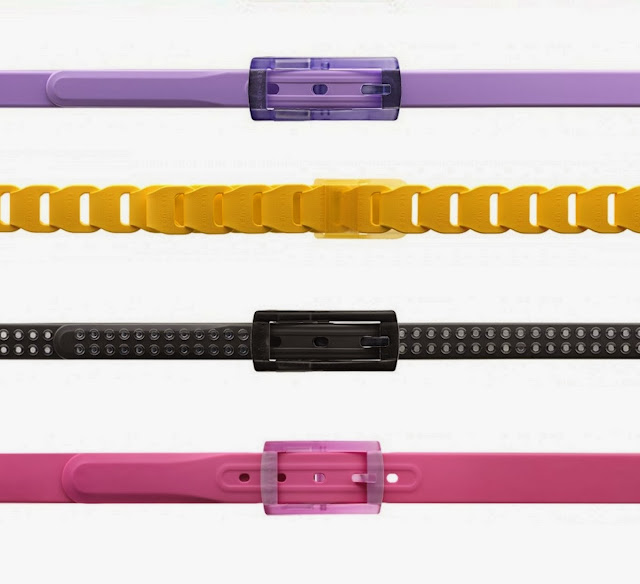 Purple belt Yellow belt glam belt black buy Italian belt Thick Fucshia belt Tie-ups