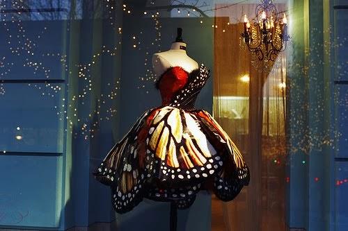 FHA PINHEIRO - Designer de Moda,  professora de Moda -Corte e Costura Em São Vicente