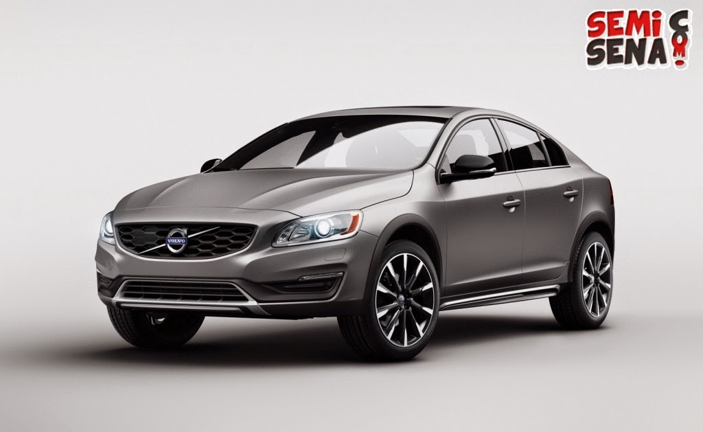 Volvo-S60-Cross-Country-Sedan-Tough-battlefield-Whatever