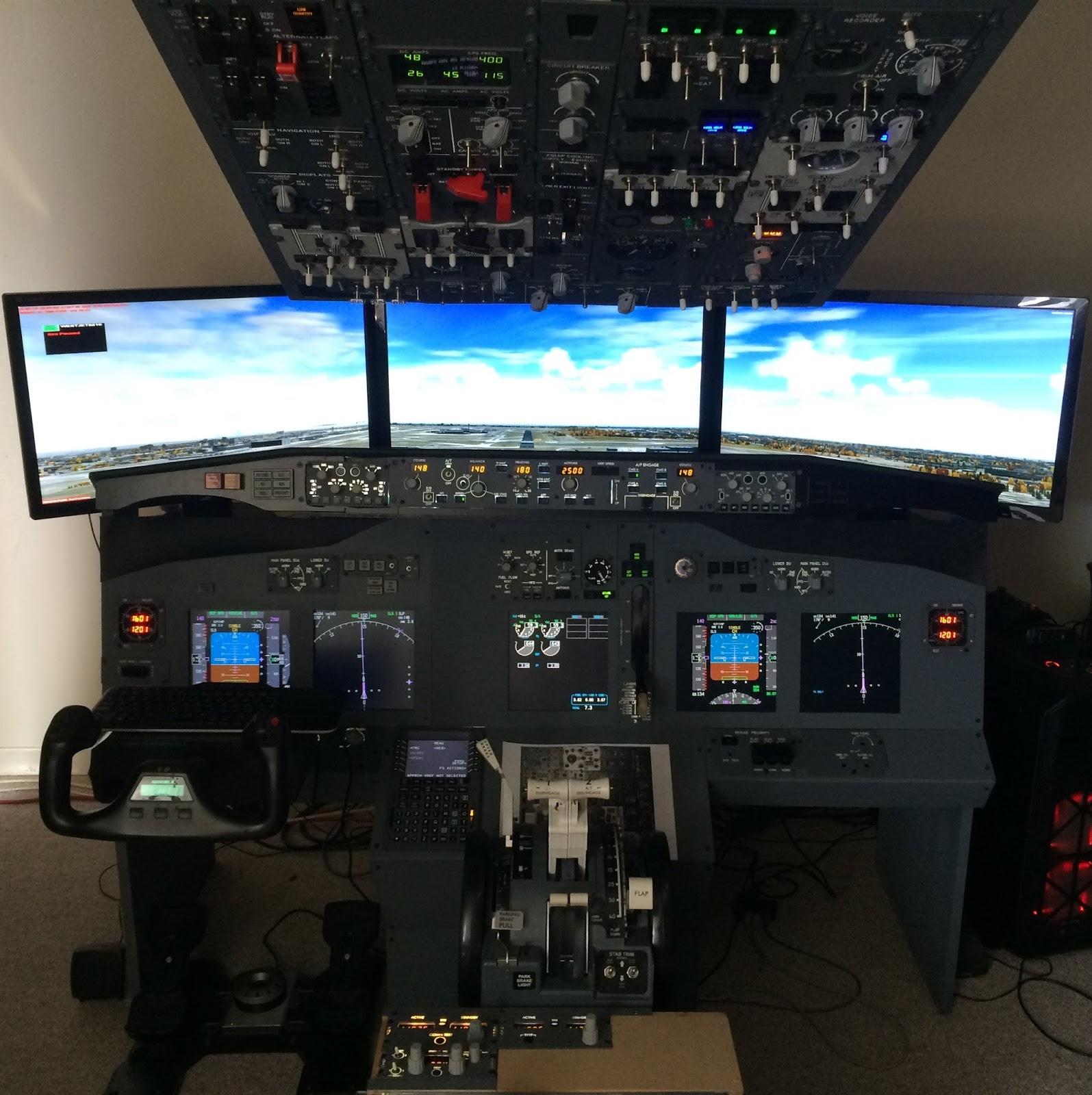 cockpit001.jpg