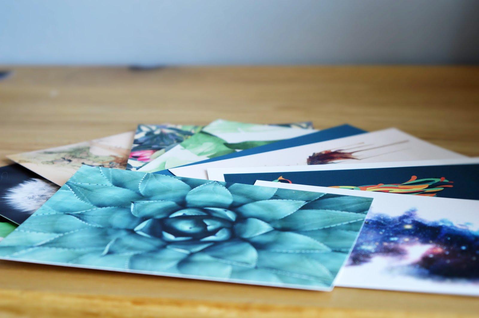 En Cherchant Un Site O Imprimer Mes Cartes De Visite Je Suis Tombe Sur Moo Pour Les Ils Proposent Beaux Effets Textures Ainsi