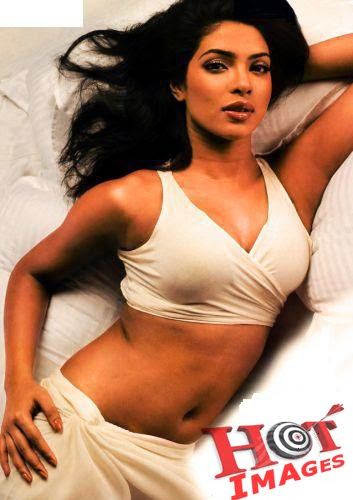 Priyanka Chopra Hot Images