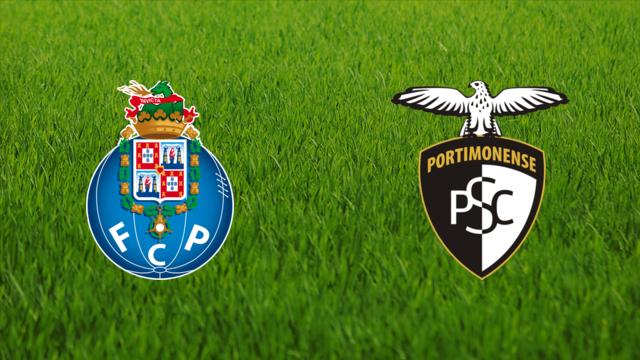 8 de novembro, 17h30: Porto