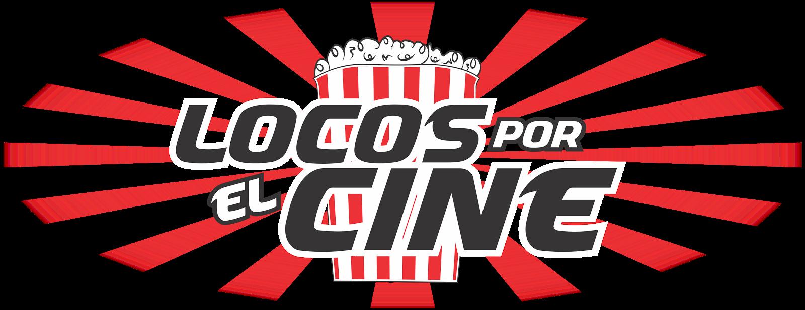 LOCOS X EL CINE