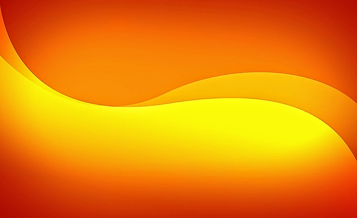 abstract orange HD Wallpaper   Food amp Drinks
