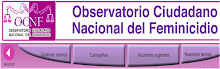 Visita nuestra web