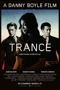 Trance (2013) ()