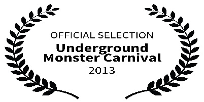 UNDERGROUND MONSTER CARNIVAL (US)