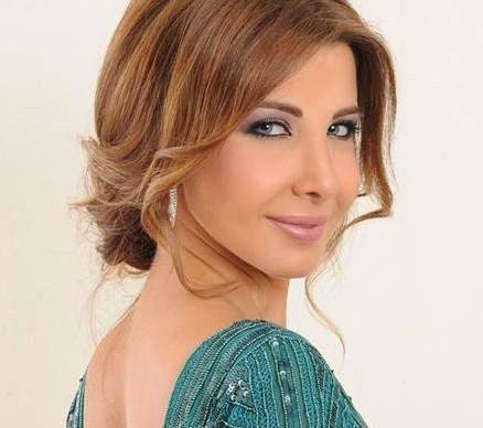 Listen: Exclusive Nancy Ajram - Bent B100 Ragel 2014 | حصريا
