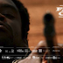 #Cinema: Faroeste Caboclo