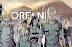 Trailer de Orfani